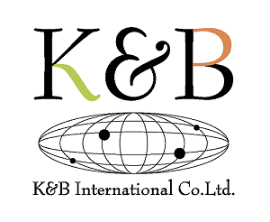 K&B International -Overseas Expansion / Overseas Staffing / Hotel Management Contract / Restaurant Management / Vietnam / Thailand / Business Expansion / Business / Sales Channel Expansion / Sales Path Development